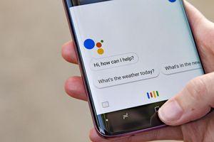 Người Việt sắp được nói chuyện với 'chị Google' thông qua 'trợ lý ảo' Assistant
