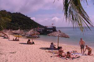 Đà Nẵng đơn phương lập kế hoạch đưa khách ra đảo Cù Lao Chàm: Chính quyền Quảng Nam lên tiếng