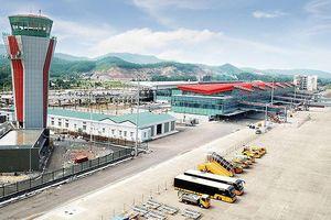 Phát triển hạ tầng hàng không, cho tư nhân vào để đẩy nhanh tiến độ