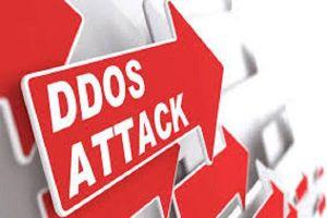Việt Nam đứng thứ 4 thế giới về nguồn gốc các cuộc tấn công mạng DDoS