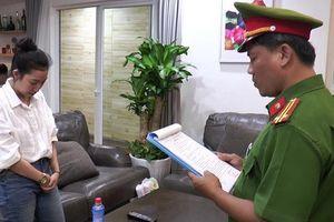 Đà Nẵng: Khởi tố, bắt giam 'cò đất' chiếm đoạt hàng chục tỷ đồng
