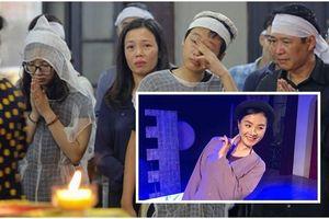 Hai đêm diễn gây quỹ, giúp đỡ gia đình nạn nhân tai nạn ở hầm Kim Liên