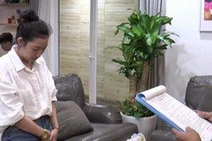 Đà Nẵng: Lừa đảo bán đất dự án, thu hồi gần 40 tỷ đồng
