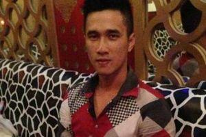 Thanh niên ngáo đá giết 3 người thân: Lời kể của người thoát chết