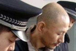 Ác nhân ám ảnh nhất Bắc Kinh: Nạn nhân giống… bạn gái cũ của anh trai