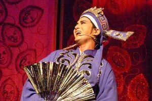 'Nhật thực': Thể nghiệm sân khấu và con người