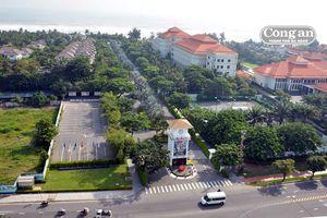 Mở lối xuống biển cho người dân Đà Nẵng: Từ quyết tâm chính trị đến hành động