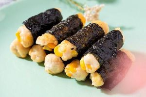 Món ngon mỗi ngày: Thêm nguyên liệu này, món thịt gà quen thuộc trở nên vừa lạ, vừa ngon