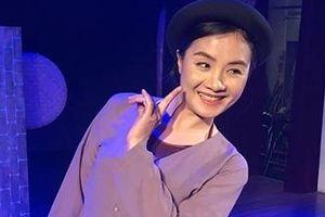 Nhà hát Kịch Việt Nam tổ chức 2 đêm diễn giúp đỡ gia đình chị Đinh Thị Hải Yến