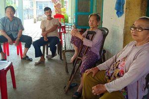Dự án Làng Đại học Đà Nẵng: Lại vướng mắc sau 22 năm quy hoạch 'treo'