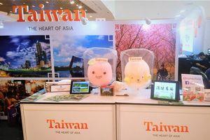 Time For Taiwan – Cảm nhận sự quyến rũ độc đáo của Du lịch Đài Loan