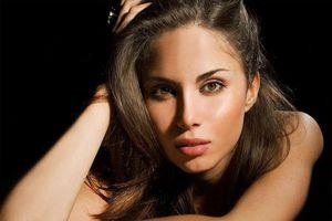 Hoa hậu Uruguay được phát hiện chết trong trạng thái bị treo cổ