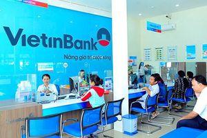 Ngân hàng Việt đang xử lý yêu cầu từng được ước định 20 tỷ USD như thế nào?