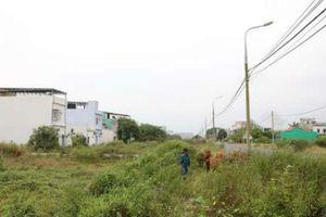 Tình tiết mới trong vụ lừa bán đất dự án 'ma' ở Đà Nẵng