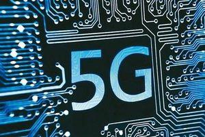 Các chuyên gia cảnh báo về vấn đề bảo mật liên quan tới mạng 5G