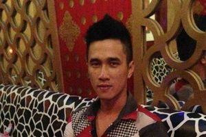 Vụ án 3 người chết ở Bình Tân: Lời kể kinh hoàng về 'thảm án được báo trước'