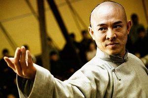 Lý Liên Kiệt tiết lộ cát-xê 'không tưởng' thời phim Thiếu Lâm Tự làm nhiều người không khỏi kinh ngạc