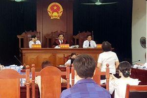Trở lại 'kỳ án' về nhà số 37 Tôn Đản, Hải Phòng: Cần một phán quyết công tâm!