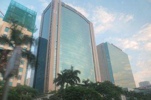 Vụ doanh nghiệp tố bị chủ tòa nhà Charmvit Tower 'bức tử': Nghi vấn có sự chỉ đạo từ tập đoàn cấp trên?