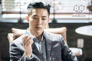 Khi mà Bi (Rain), Park Hyung Sik, Kim Jae Wook, Lee Kwang Soo không cứu nổi kịch bản dở tệ của 4 bộ phim này!