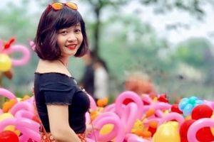 Vụ 2 phụ nữ tử vong do ô tô tông ở hầm Kim Liên: 'Nghẹn ngào khi học sinh hỏi thăm về cô giáo Quỳnh'