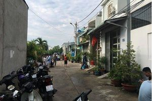 3 người phụ nữ trong gia đình ở Sài Gòn bị sát hại trong đêm