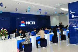 CEO NCB Lê Hồng Phương và loạt nhân sự chủ chốt rời ghế thành viên HĐQT