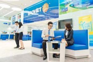 Bảo Việt chi trả 7.500 tỷ đồng cổ tức bằng tiền mặt