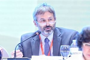 Doanh nghiệp FDI lo ngại về 'những lời hứa ban đầu vẫn chưa được thực hiện'