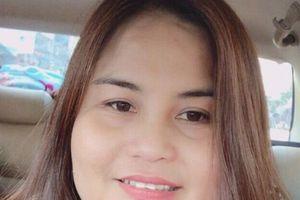 TP.HCM: Doanh nhân Nguyễn Thị Thu Hiền đã bị khởi tố hình sự