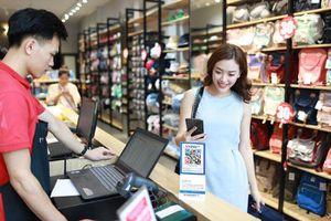 Cửa hàng mua sắm, cơ sở ăn uống đạt chuẩn: Để du khách có thêm lựa chọn