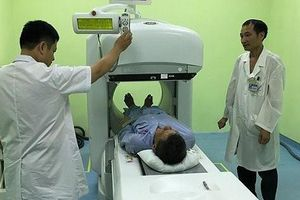 Thủ phạm rất quen thuộc khiến mỗi ngày có thêm 66 người Việt nhận án tử
