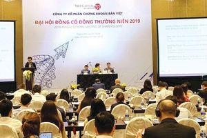 Bản Việt: Danh mục tư vấn hàng tỷ USD