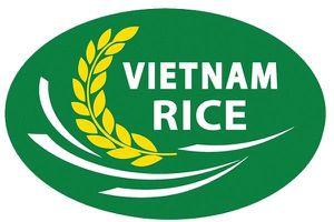 Thương hiệu gạo Việt: Bao giờ doanh nghiệp mới được sử dụng?