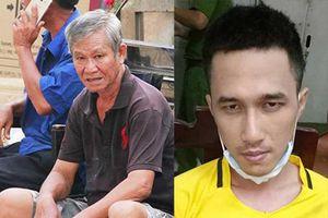 Lời khai của kẻ 'ngáo' sát hại 3 người thân ở Bình Tân