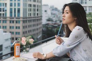 7 quán cà phê sang chảnh hứa hẹn 'phá đảo' mùa hè Hà Nội