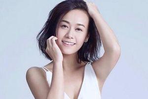Bị tẩy chay vì ngoại tình, á hậu Hong Kong biến mất khỏi các phim TVB