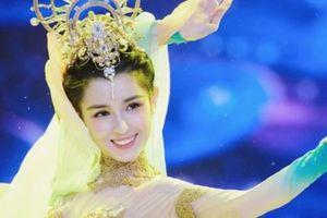 Các cô gái dân tộc thiểu số Trung Quốc đẹp tới mức khiến 'hoa nhường nguyệt thẹn'