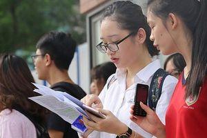 Trường nào tuyển sinh lớp 10 nhiều nhất Hà Nội?