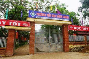 Hai vụ thảm án ở TP.HCM và Thanh Hóa