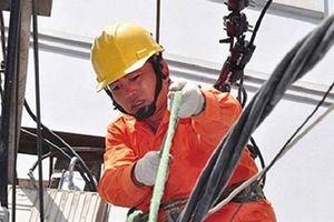 Thủ tướng yêu cầu kiểm tra việc điều chỉnh giá điện trên toàn quốc