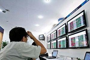 Chứng khoán 2-3/5: VN-Index đóng cửa ở mức 974 điểm