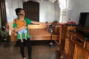 Hàng loạt vụ trộm táo tợn ở xã ven biển Nghệ An