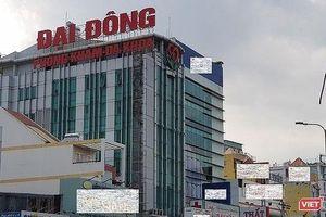 Hàng loạt phòng khám có bác sĩ Trung Quốc hành nghề vi phạm