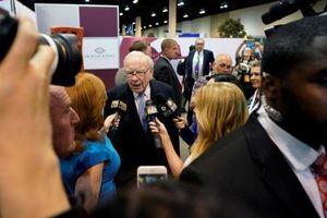 Những ứng viên có thể thay thế tỷ phú Warren Buffett