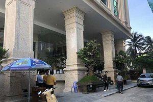 Phú Yên: Một nhà báo nhận nhiều cuộc gọi đe dọa 'thanh toán cả nhà'