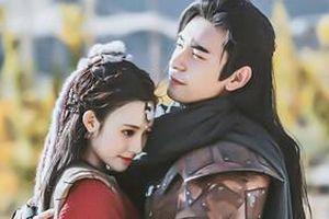'Đông cung': Tranh cãi khi nhất phiên nam chính bị đổi thành nữ chính, phim đã hết nhưng vẫn còn ngược?