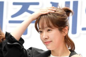 Ủng hộ 2 tỷ nhân ngày trẻ em, IU vẫn bị K-net 'dằn mặt' trước việc làm của Han Ji Min và sao 'Hoàng hậu cuối cùng'