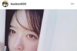 Goo Hye Sun - Song Hye Kyo và Bi Rain khoe ảnh 'selfie' với nhan sắc cực đỉnh