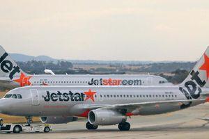 Bộ Giao thông lên tiếng về khoản lỗ hơn 4.000 tỷ của Jetstar Pacific